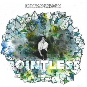 Duncan_carson_pointless_album_credit_sure_thing_records